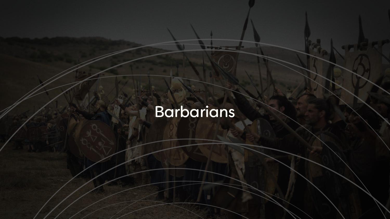 barbarians.png