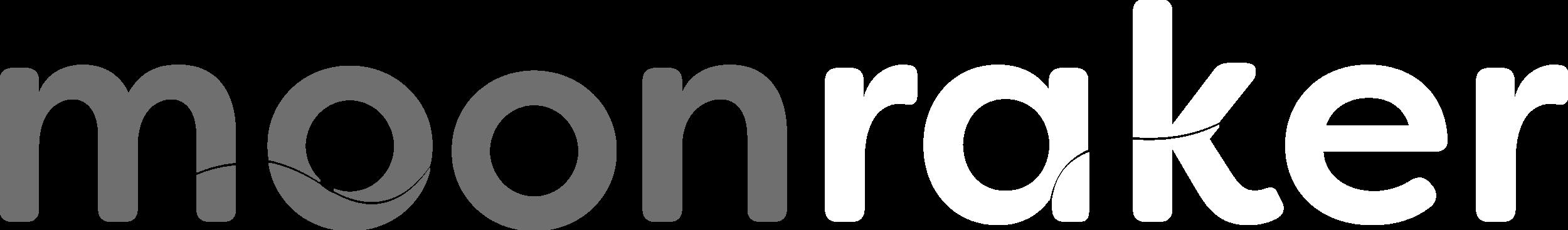 https://sonya-devi-h6d3.squarespace.com/config/pages