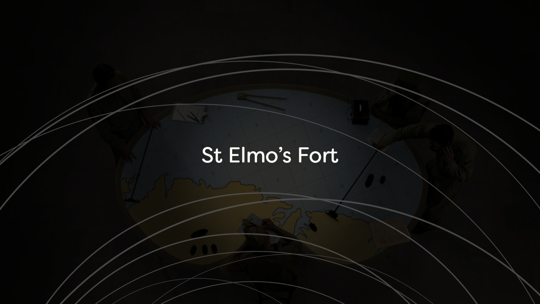 st elmos new.png
