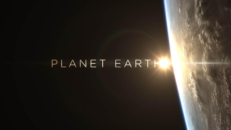 One_Planet_Titles_V055_0521_1.jpg