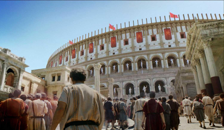 Rome_Publicity_pic.jpg