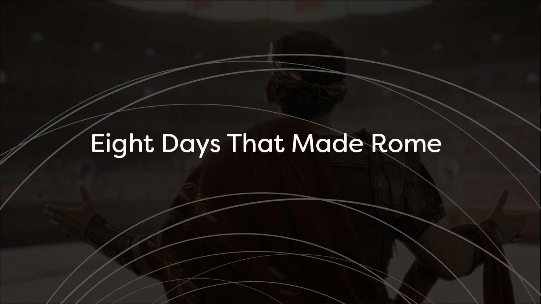 Rome-Title-Card.jpg