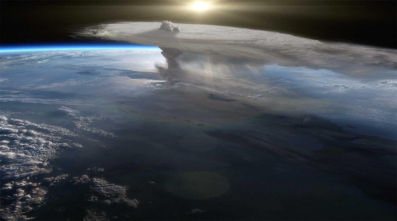 Volatile_Earth_Publicity_Pic_4.jpg