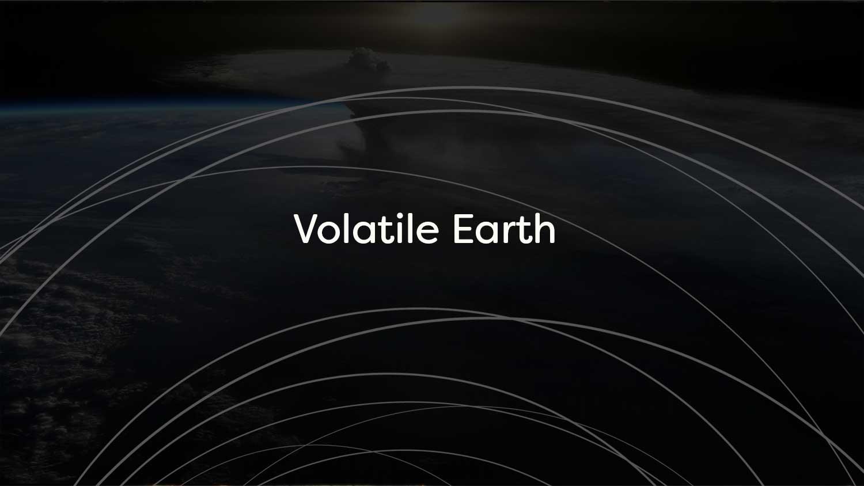 Volatile-Earth-Title-Card.jpg