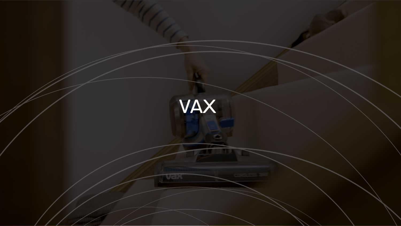 VAX-Title-Card.jpg