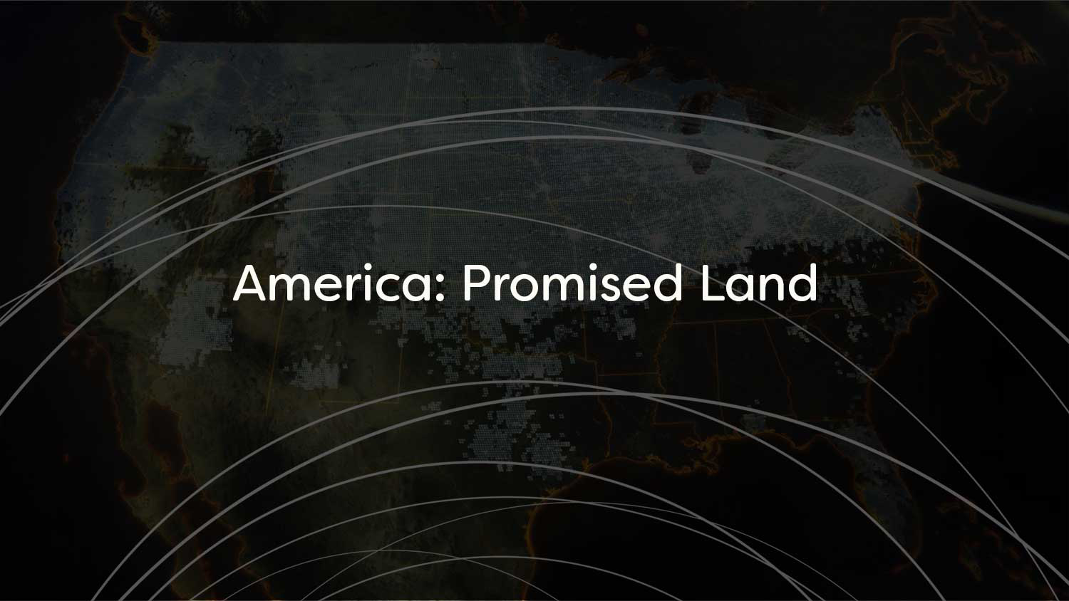 America-Promised-Land-Final-Title-Card.png