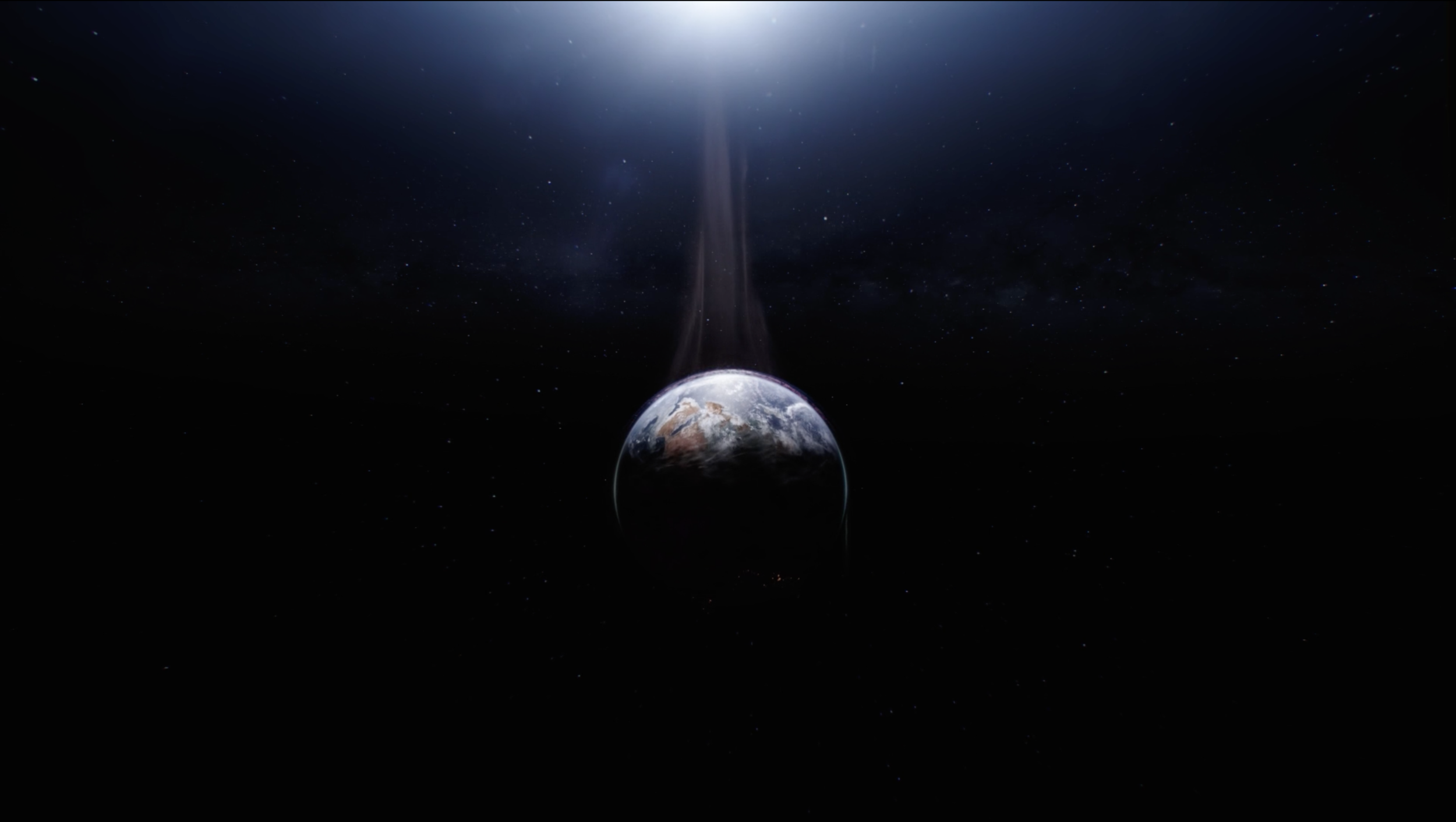 Super_wide_earth.png
