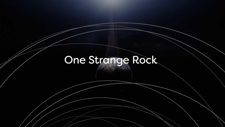 One-Strange-Rock-Title-Card-Test.jpg