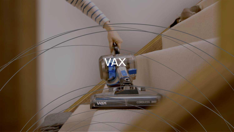 VAX-Title-Card-Test.jpg