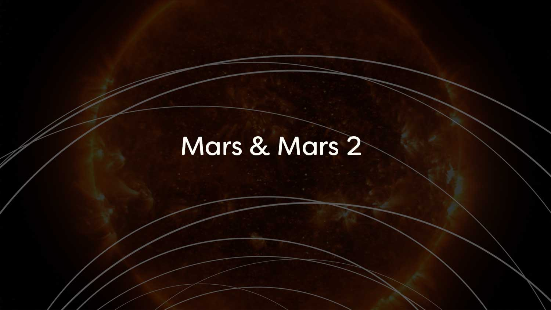 Mars-Title-Card.jpg