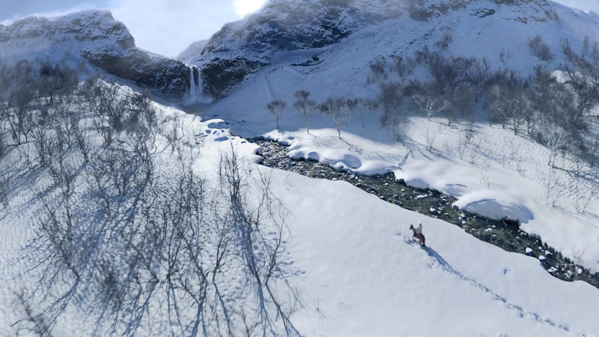 Changbaishan_Publicity_pics_winter_3.jpg