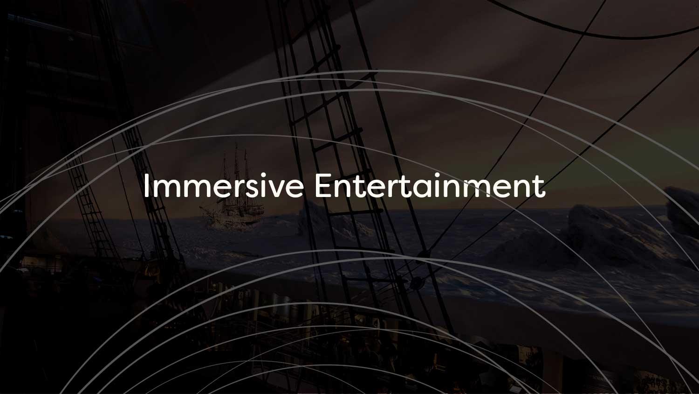Immersive-Entertainment-Title-Card.jpg
