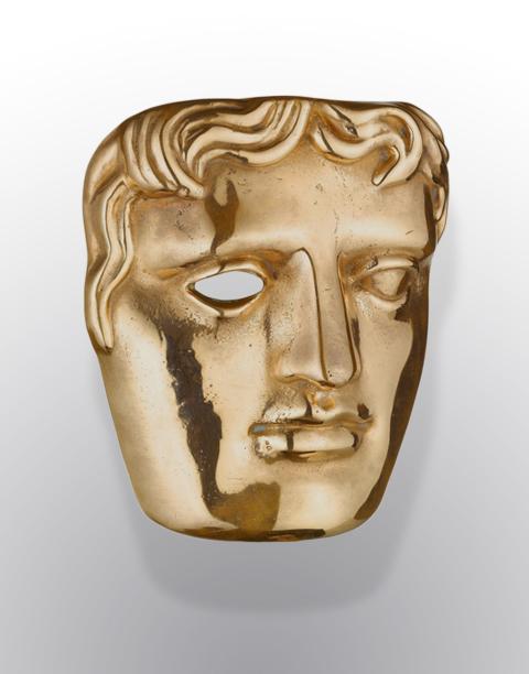 BAFTA_Award_sc.jpg