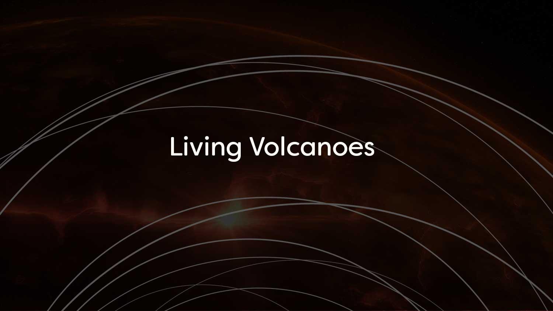 Living-Vol-Title-Card.jpg
