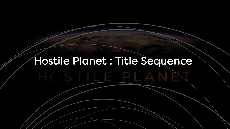 Hostile Planet Hover Image.png