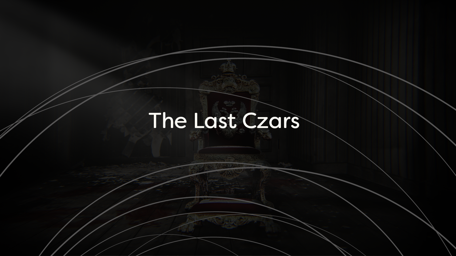 The Last Czars Hover Image.png