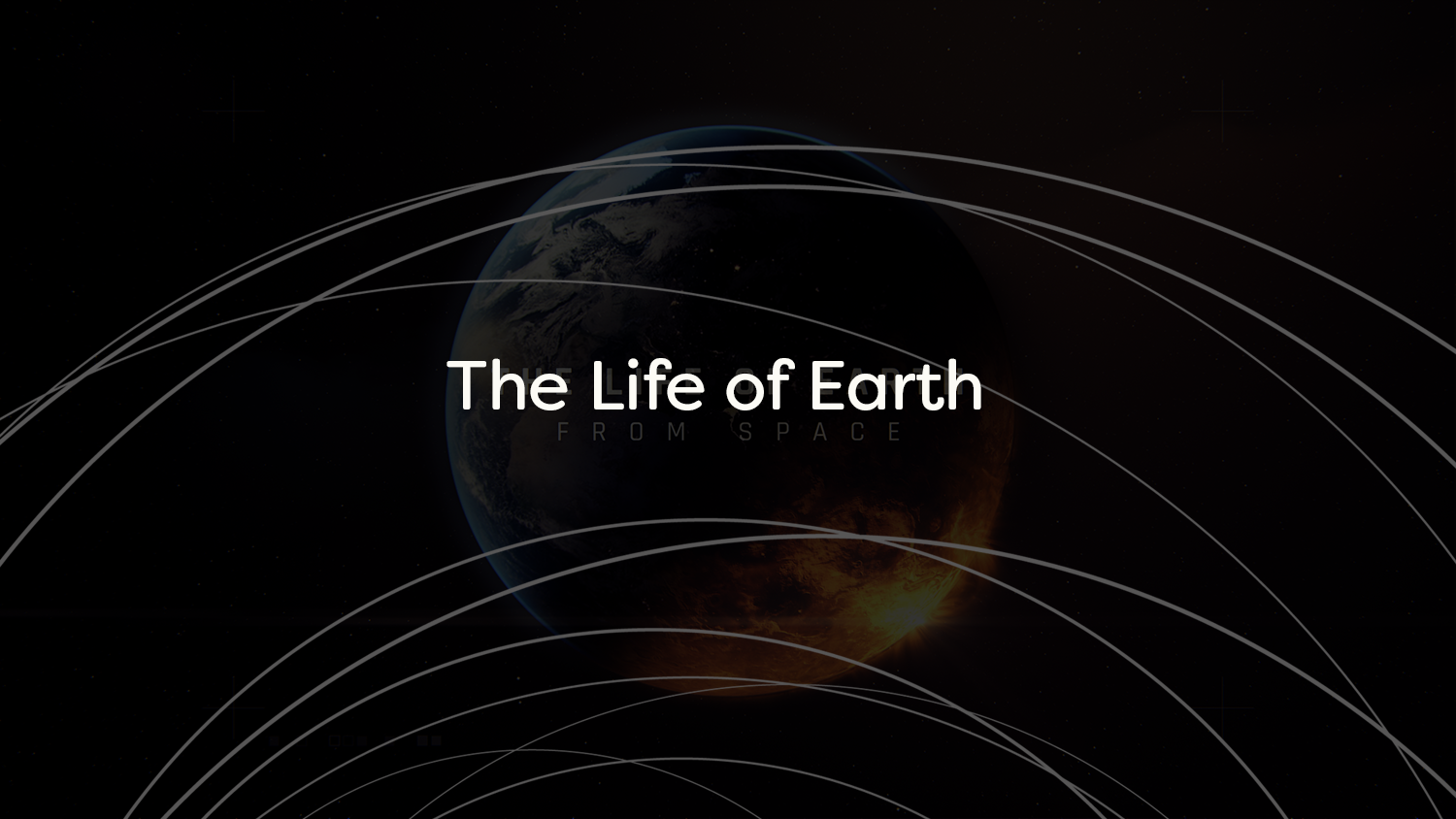 The Life of Earth.png