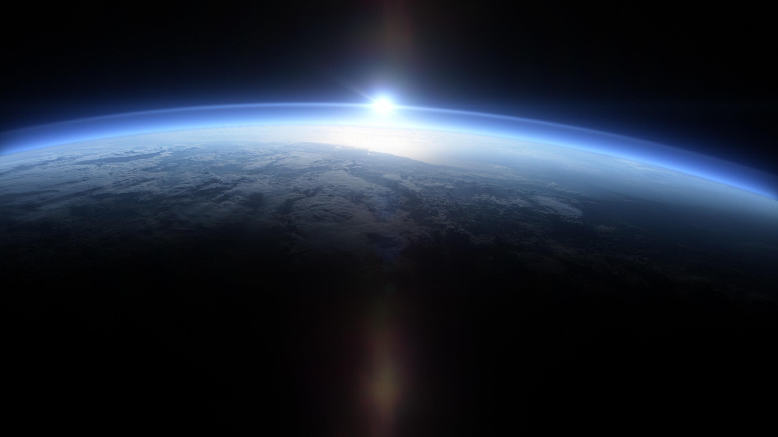Earth_003.jpg