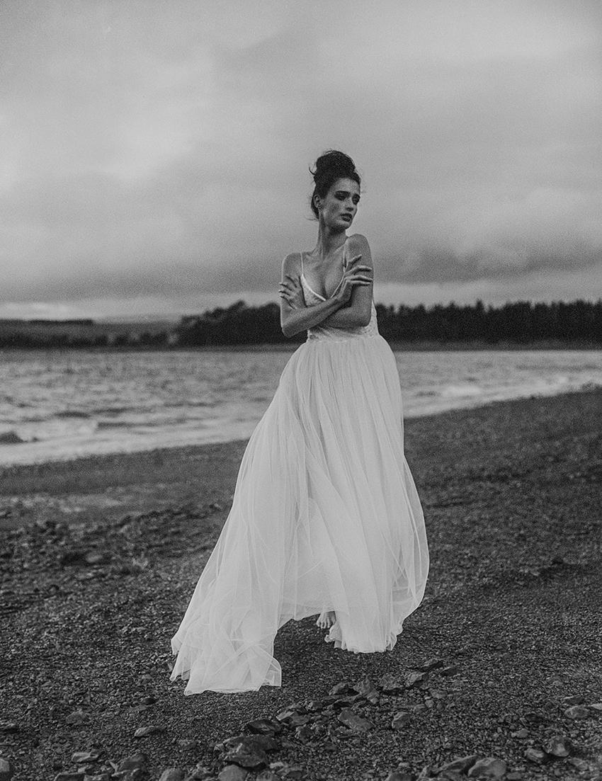 bridal-fashion-editorial-bo-luca