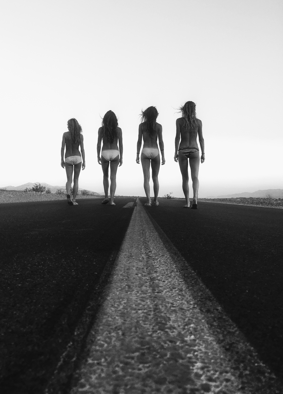 girlstripdeathvalley-4.jpg