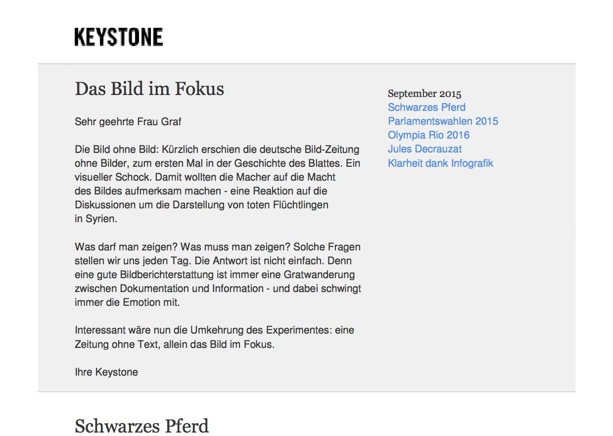 Newsletter_September_2015_portfolio.jpg