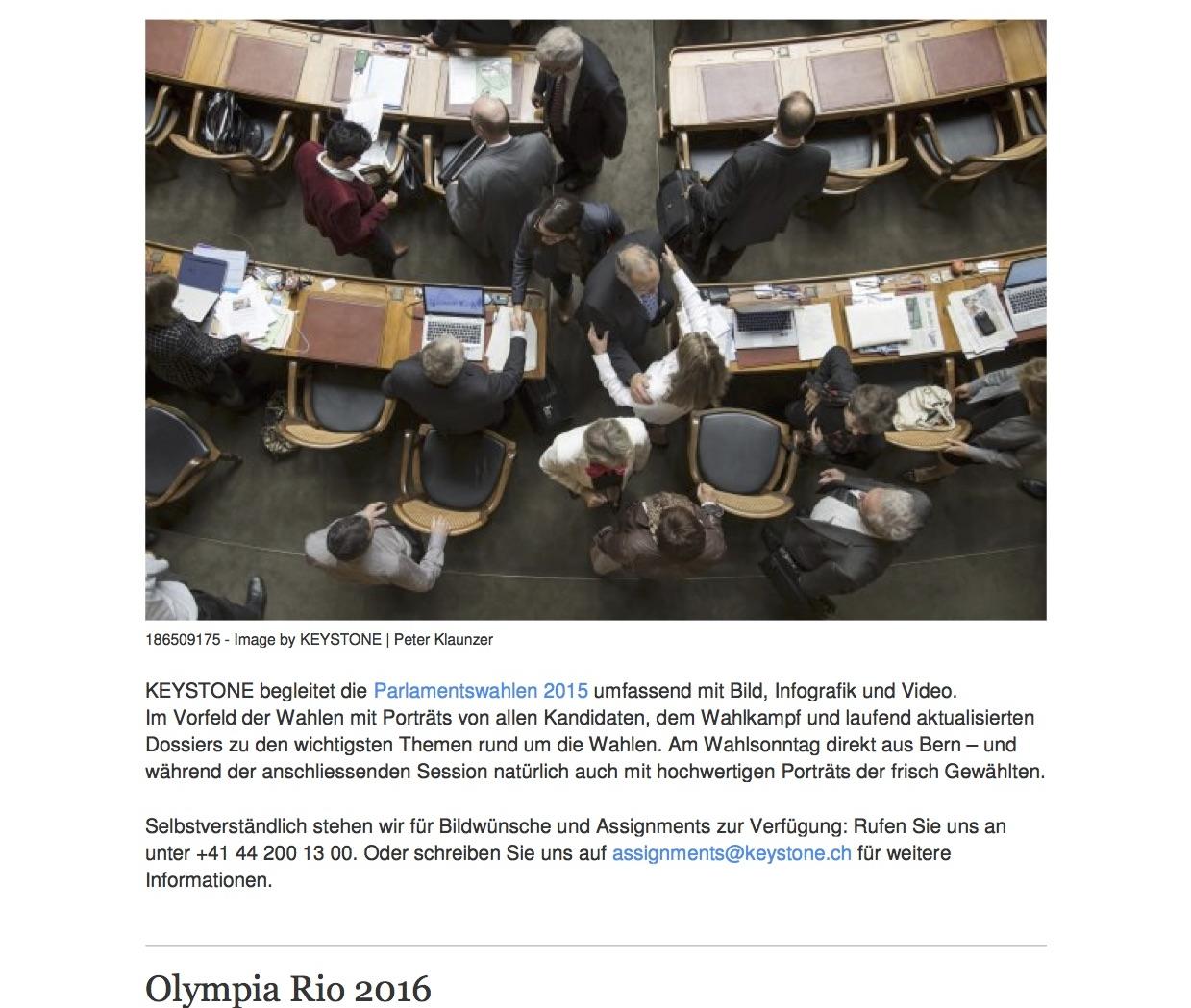Newsletter_September_2015_portfolio3.jpg