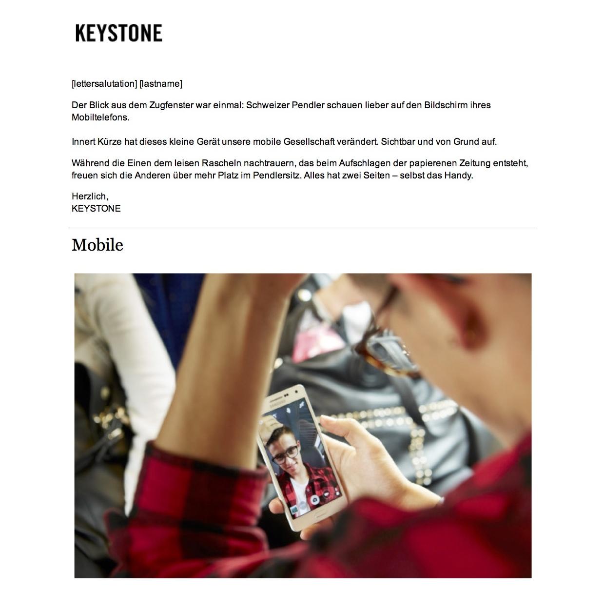 Newsletter_Februar_2016_portfolio.jpg