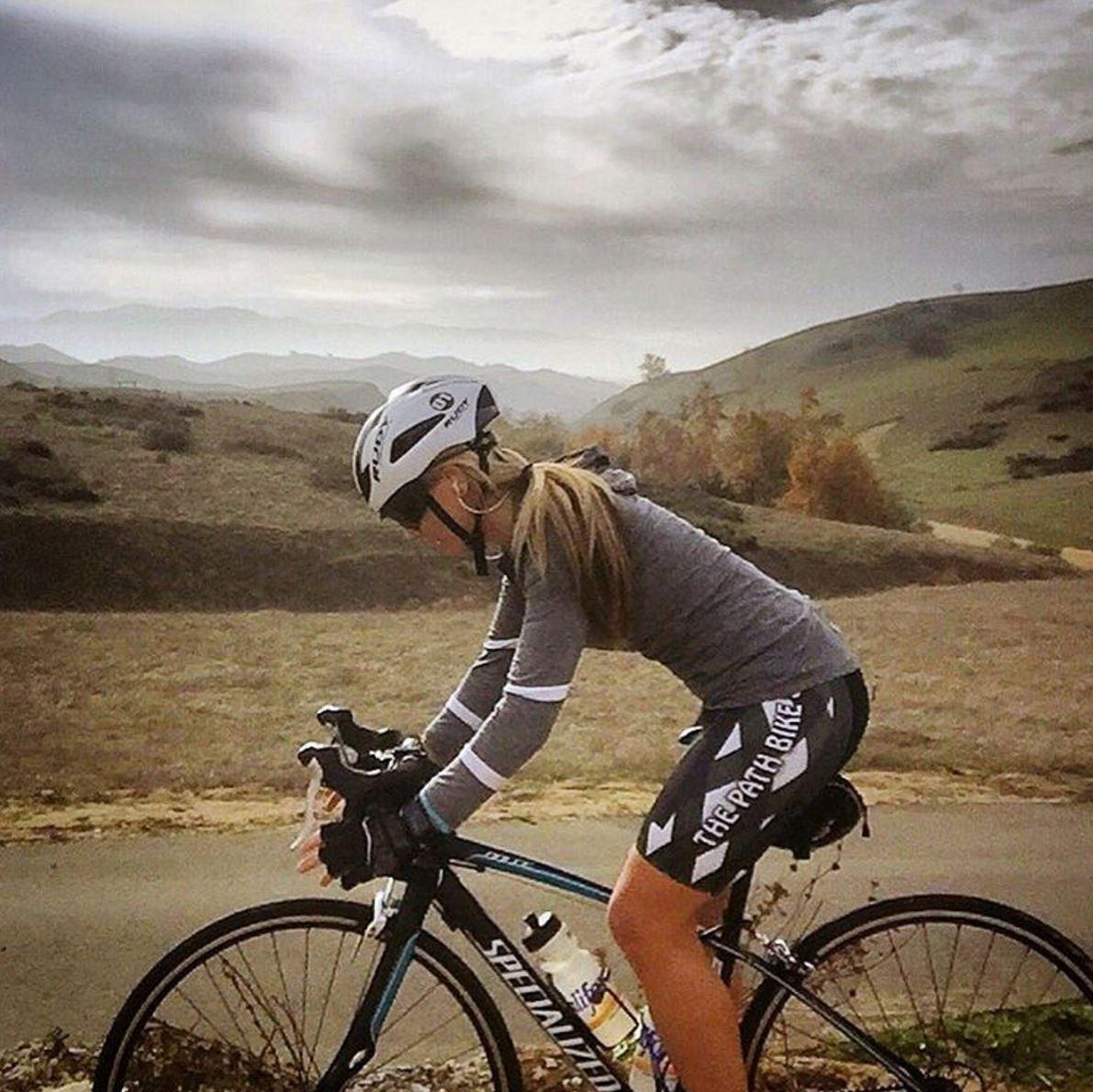 brenna_where_theres_a_wheel.JPG