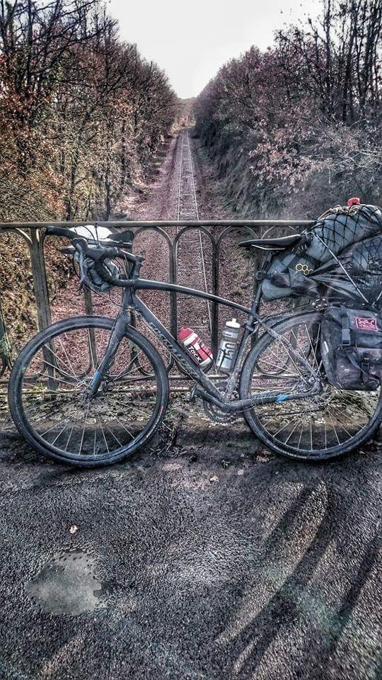 where_theres_a_wheel_bike_across_france 3.jpg
