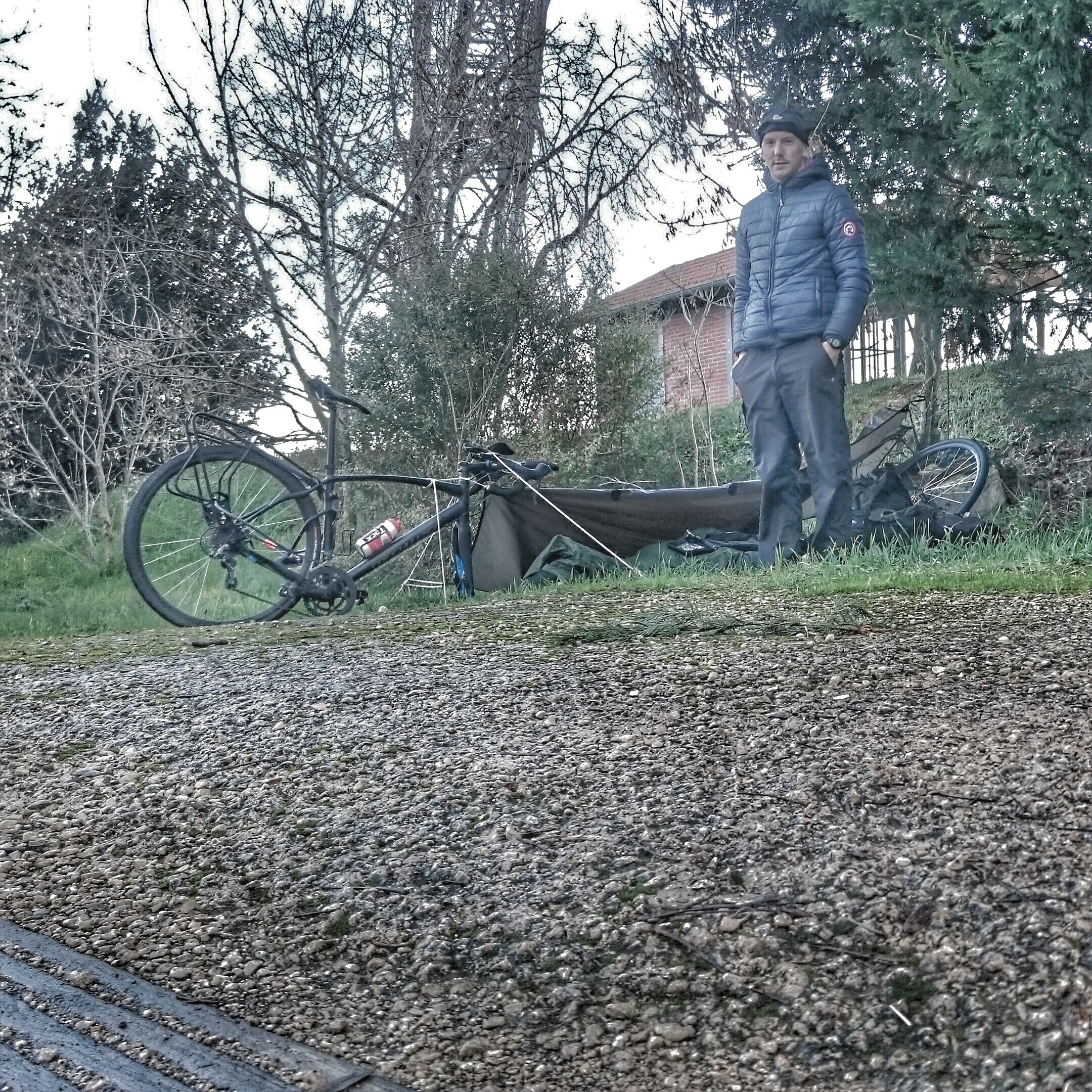 where_theres_a_wheel_bike_across_france 43.jpg