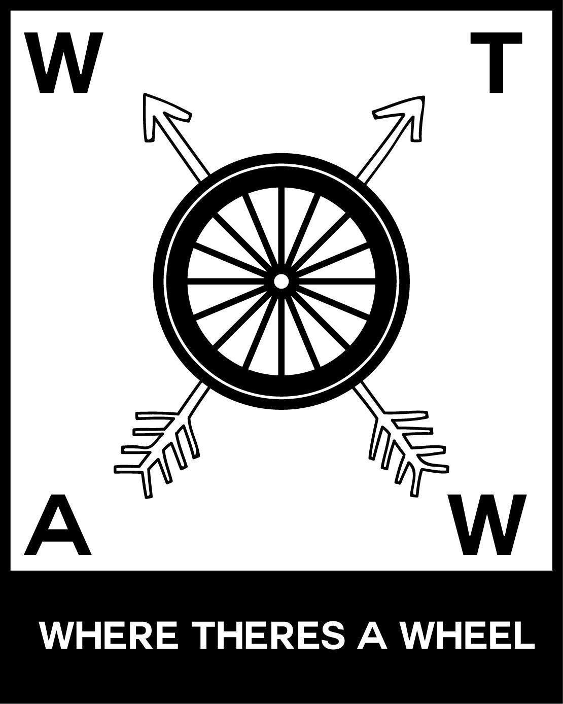 where-theres-a-wheel-logo