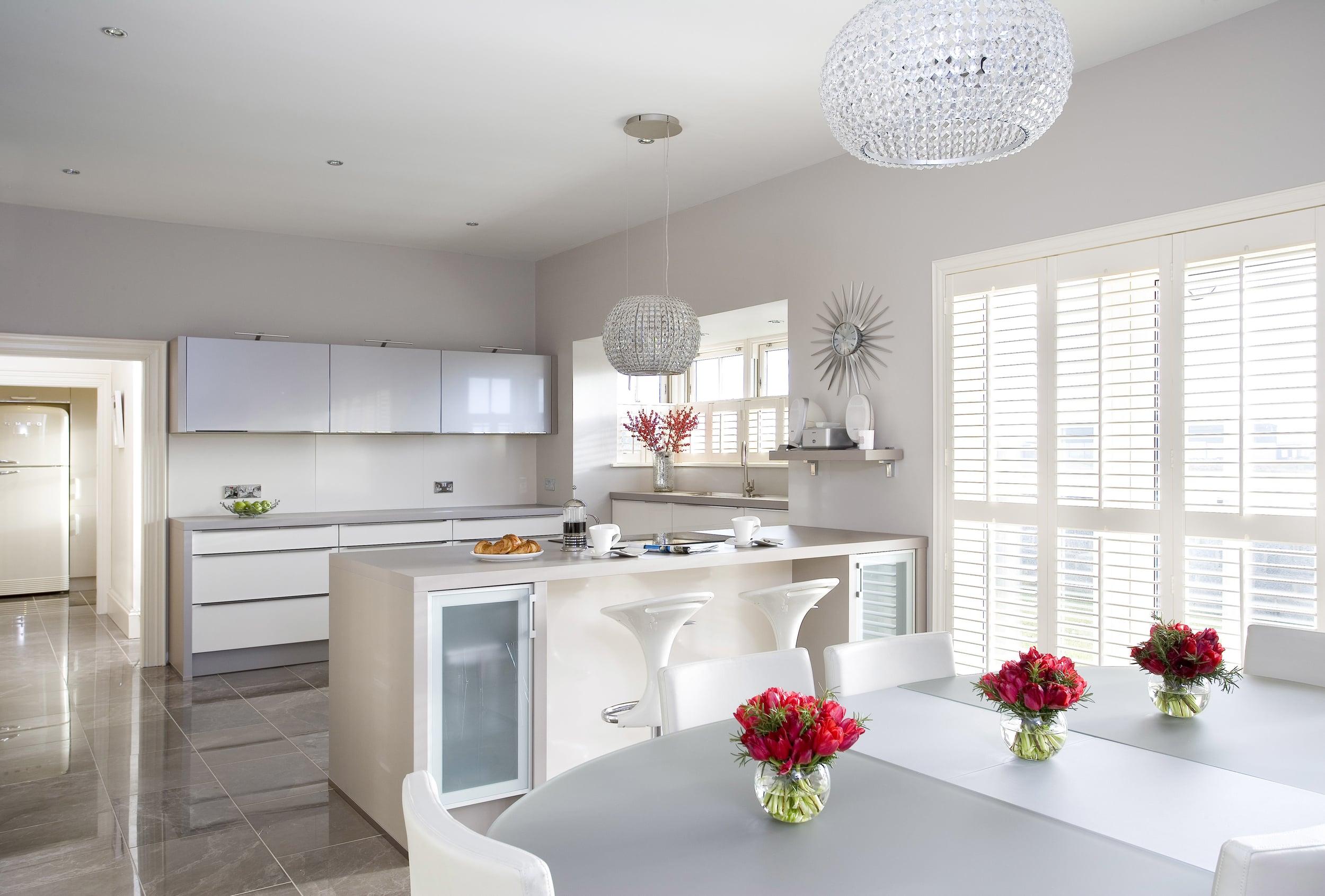 Castlebellingham Kitchen (1).jpg