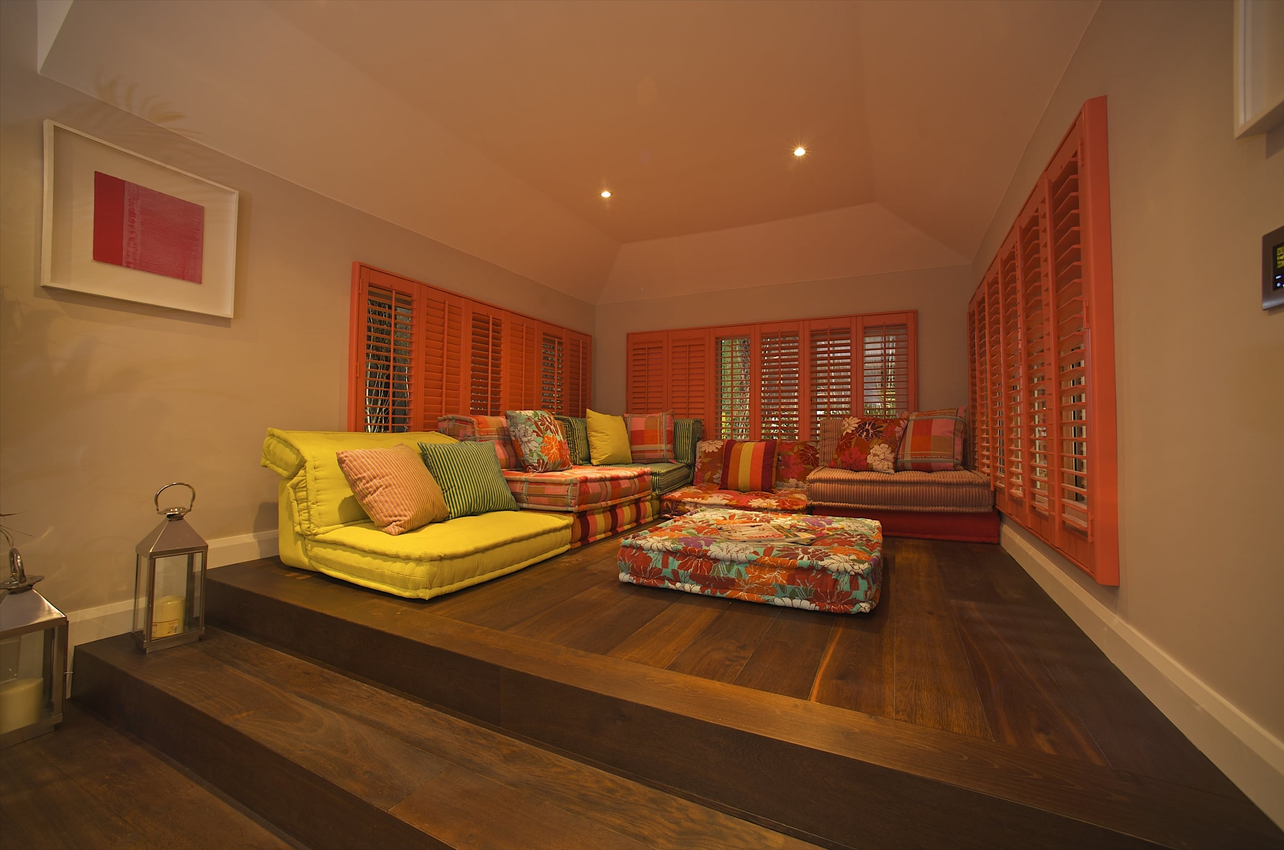 ideal homes showhouse40.jpg