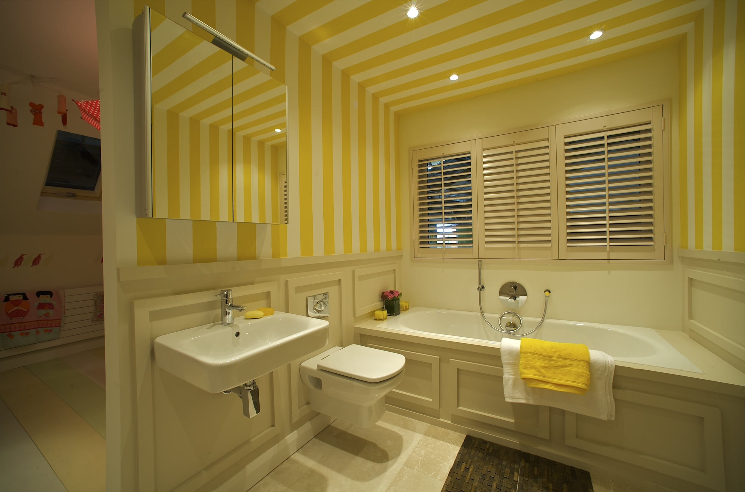ideal homes showhouse65.jpg