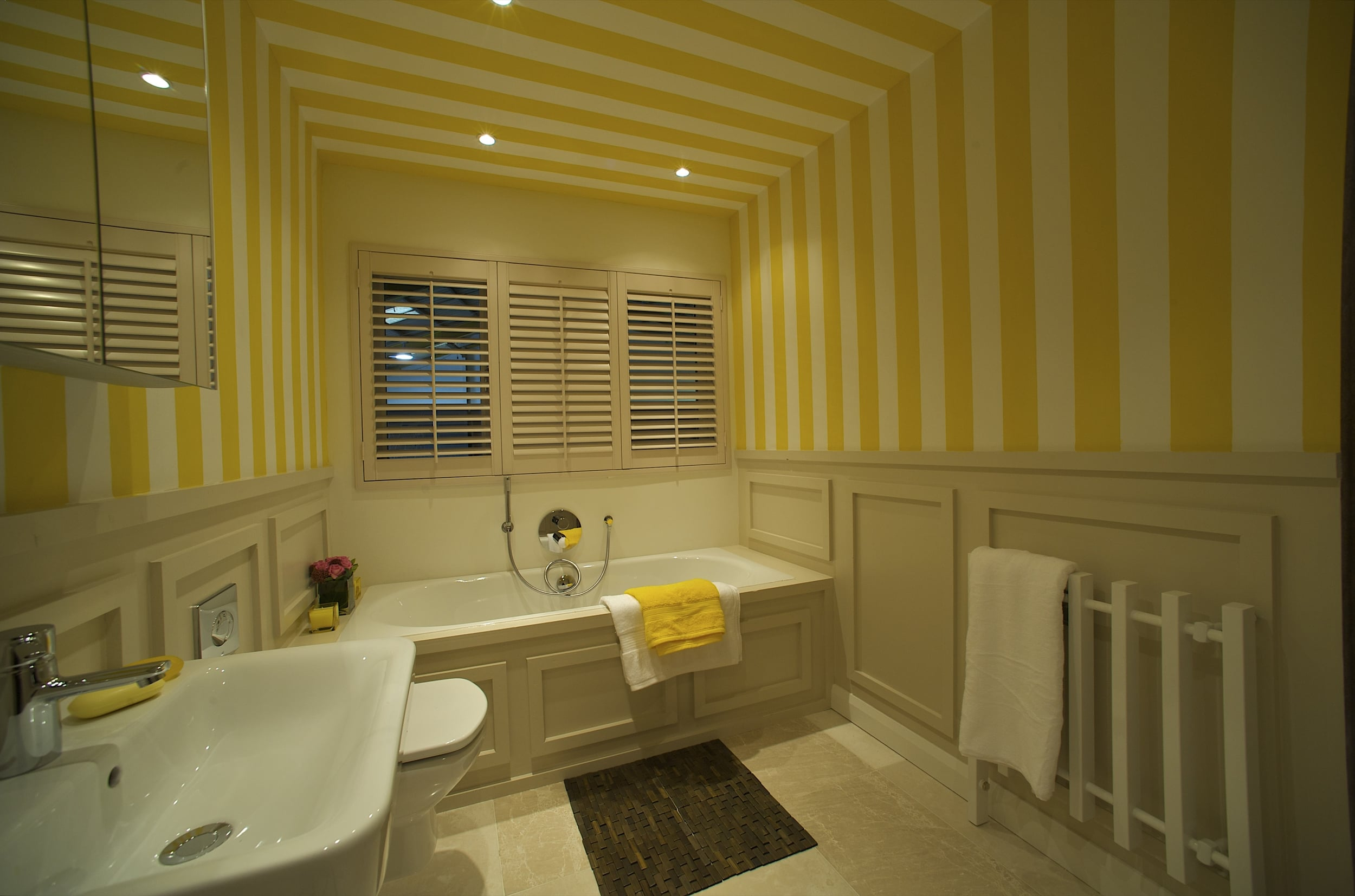 ideal homes showhouse69.jpg