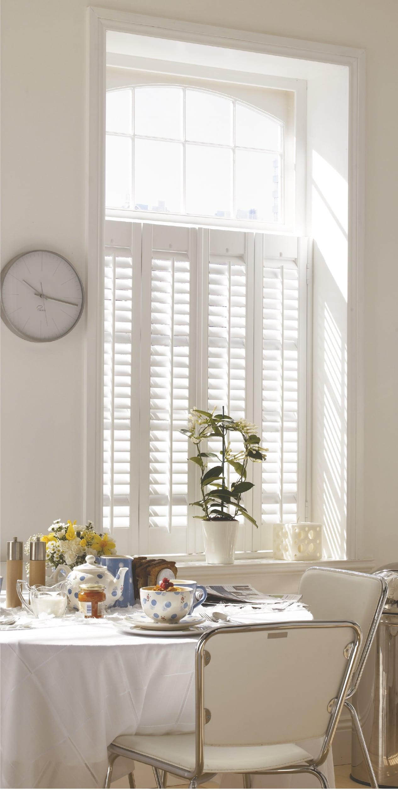 white cafe style shutter.jpg