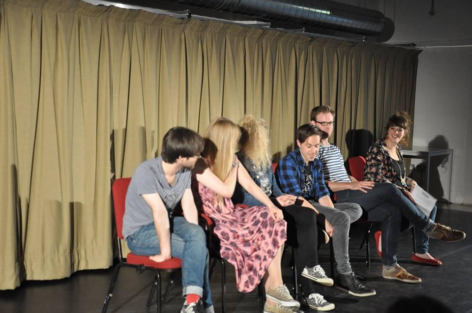Audience q&a.jpg