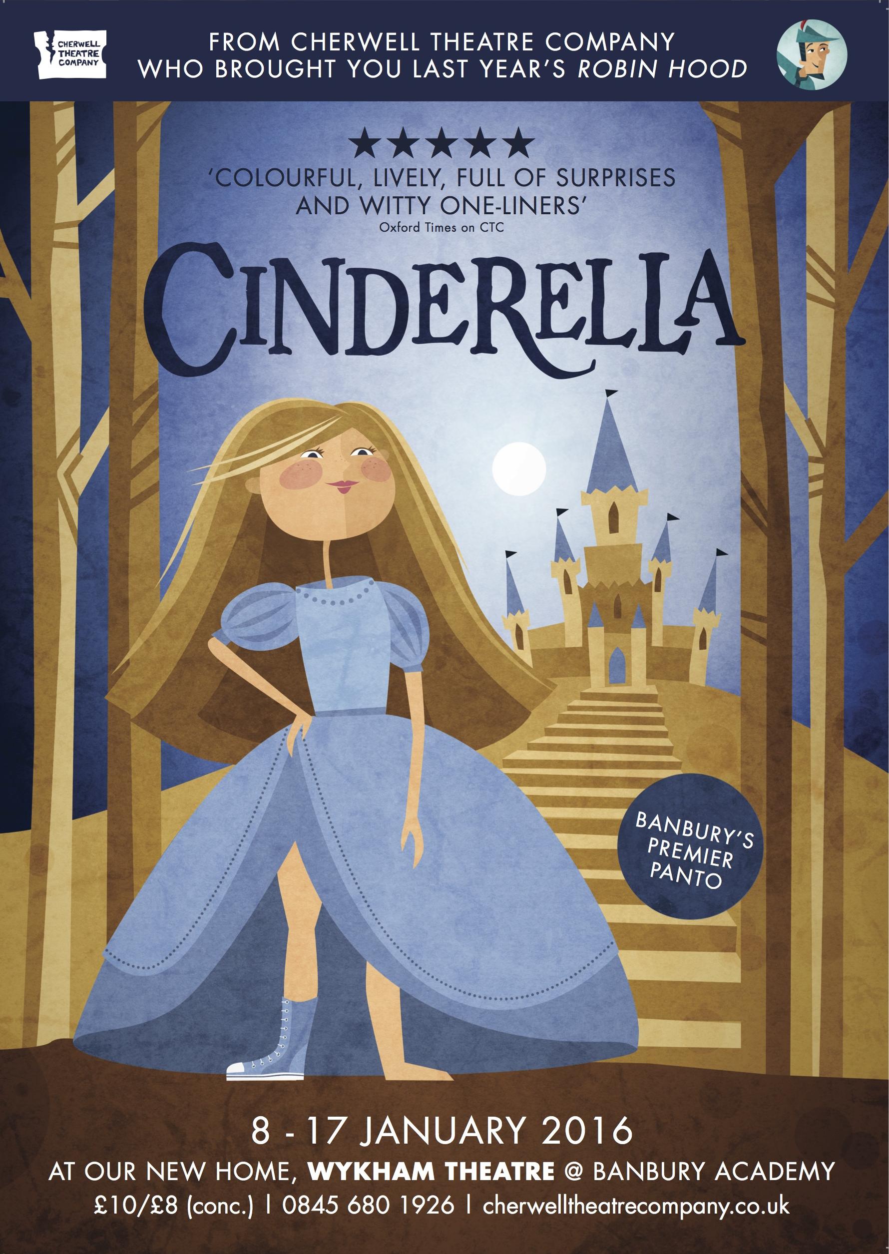 Cinderella cropped.png