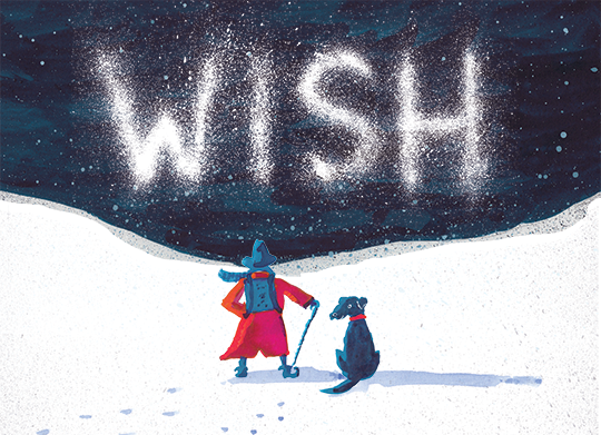 WISH-for-web.png