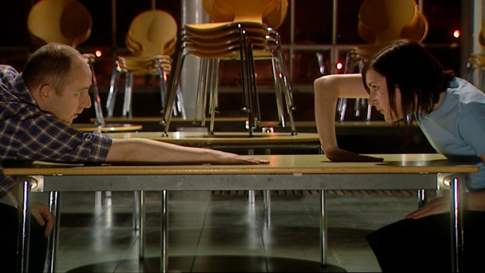2 shot table.jpeg