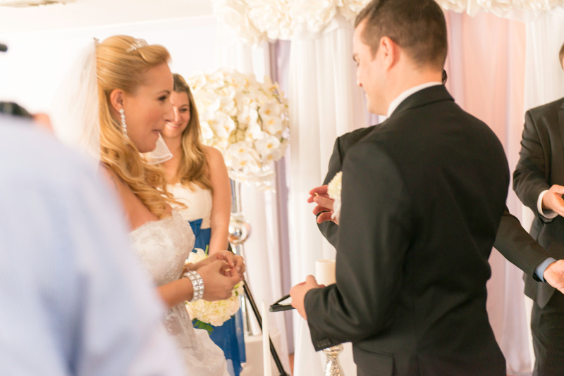 Choose the right wedding photographer