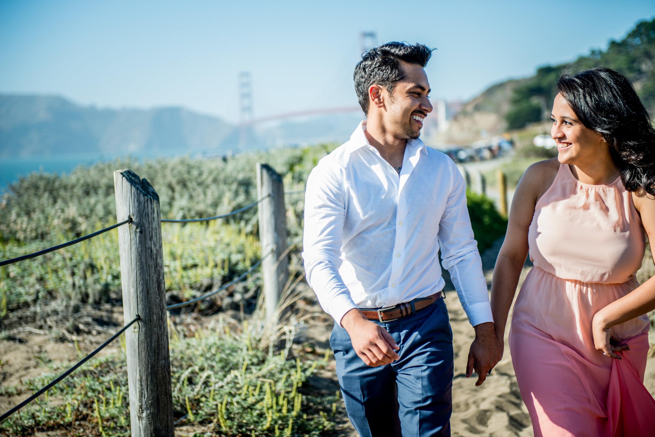 Engagement -7994.jpg