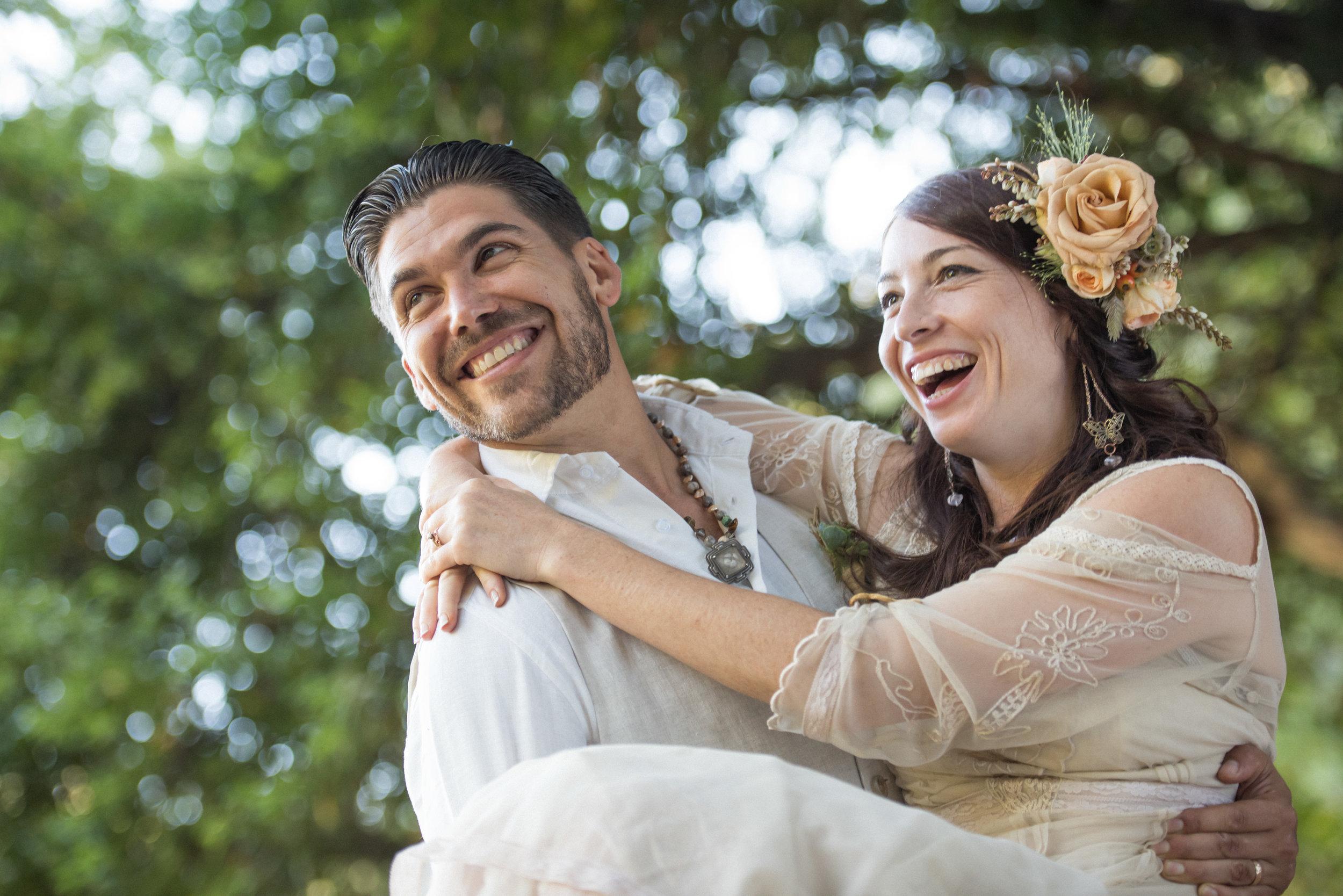 Brian  Mariana Wedding-5557.jpg
