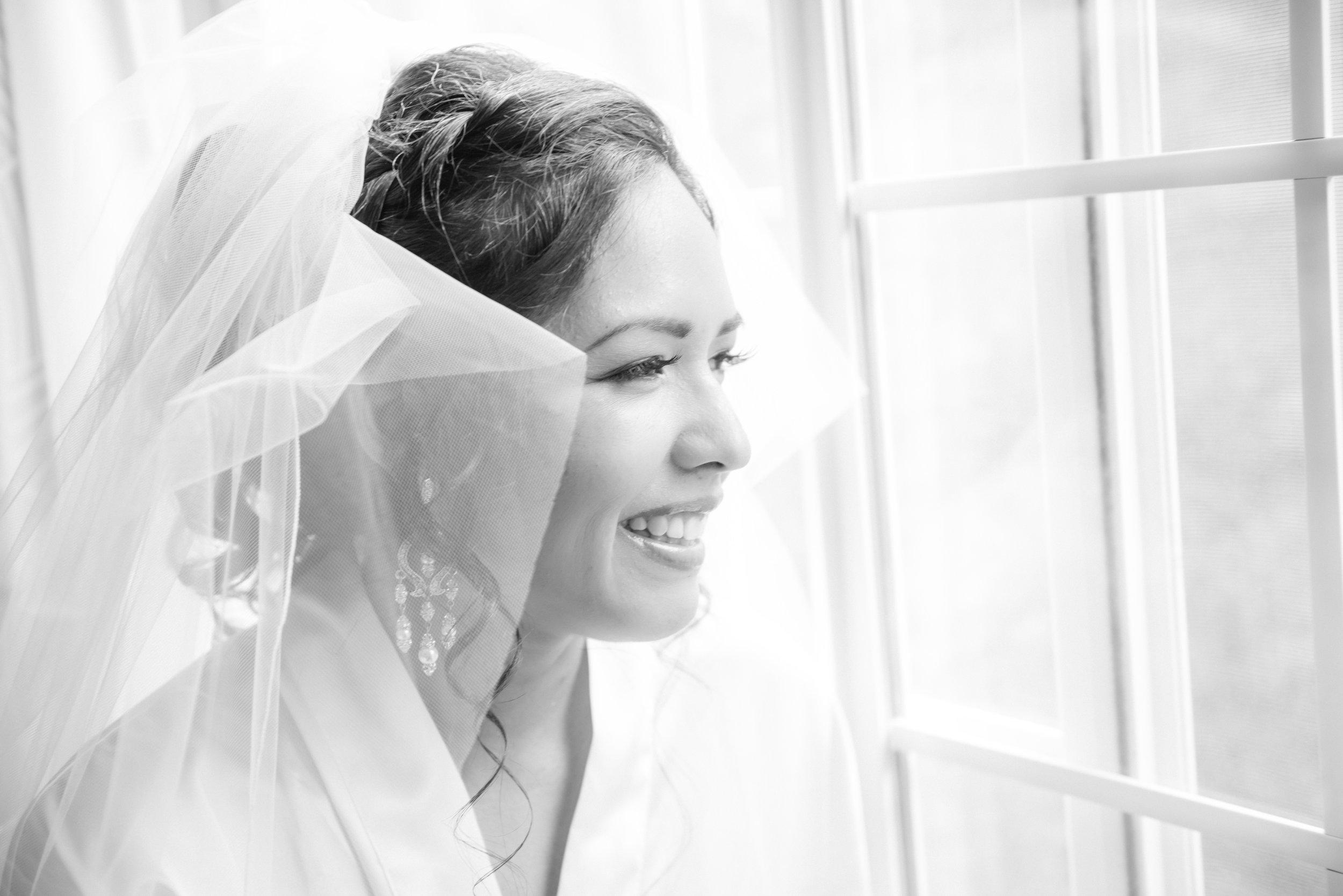 Andrea  Marvin Wedding-6745.jpg