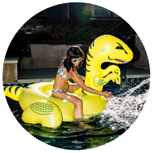 PoolSide-4850-circle.png