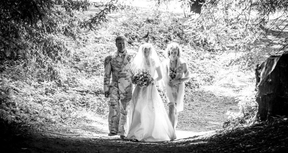 Ariel__26_Jon_Wedding-4173_18a2c76516f7b74933df57dbb2511b66.jpg