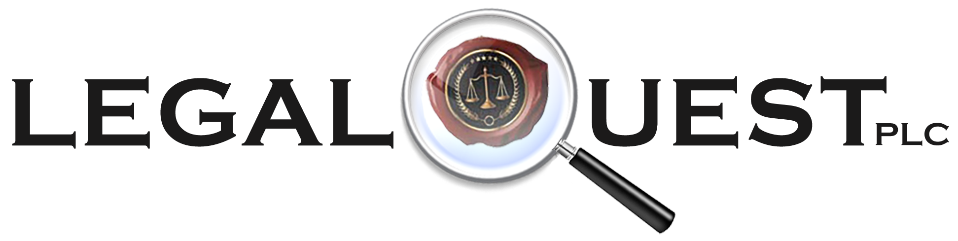 Legal Quest PLC Logo - Black.png