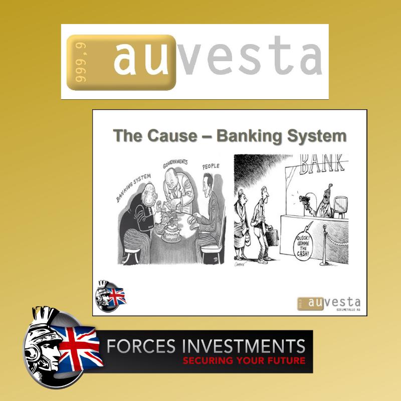 Auvesta Events.png
