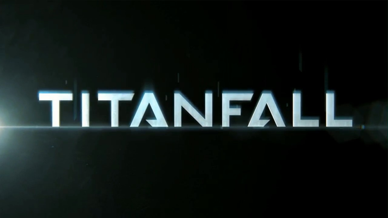 2013-E3-Microsoft-Xbox-One-Titanfall-44-1280x720.jpg