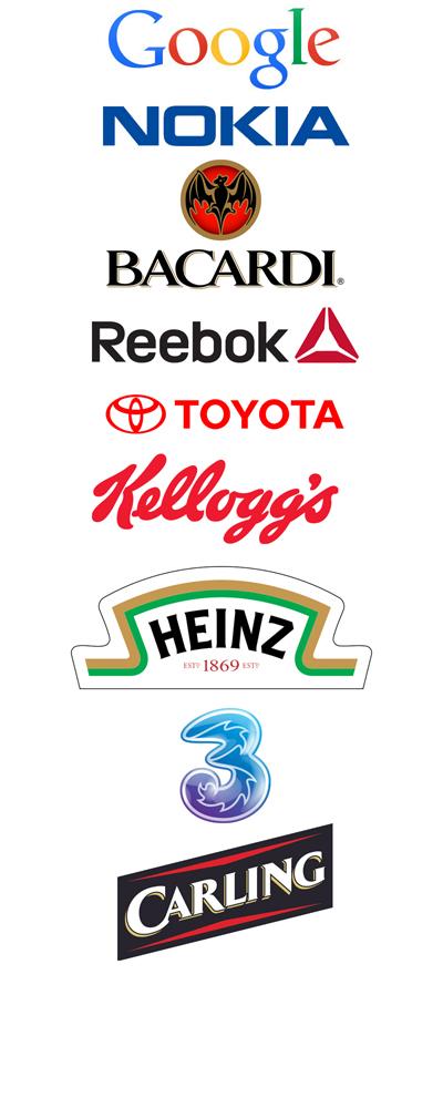 Brands_a.jpg